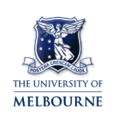 Heather Nowak graduate Melbourne University